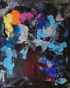 """Gallery Papillon - Legendary Jazz Standard 24x30"""""""