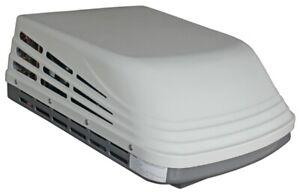 Lightweight 3300 Low Profile Rooftop Air Conditioner, Caravan, Motorhome, RV