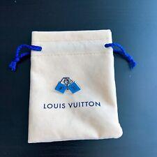 Louis Vuitton X Unicef Pin