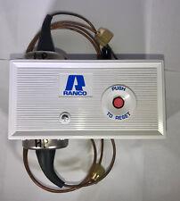 Uniweld 70007 FLARE//Bruño y estampar Tool Kit