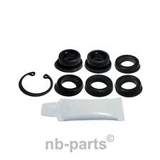 Reparatursatz Hauptbremszylinder 25,4 mm Bremssystem MANDO Rep-Satz Dichtsatz