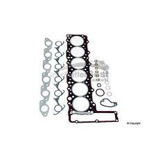 New Victor Reinz Engine Cylinder Head Gasket Set 022700506 6030108520 Mercedes