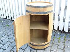 handgefertigte weinregale g nstig kaufen ebay. Black Bedroom Furniture Sets. Home Design Ideas