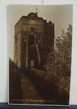 Judges Ltd Single Collectable Cheshire Postcards