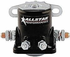 Pro Series Ford Starter Solenoid Race Car Heavy Duty Remote Racing Drag Hotrod