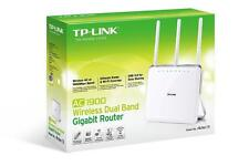 New TP-LINK Archer C9 Wireless AC1900 WiFi Dual Band Gigabit Router