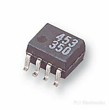 AVAGO TECHNOLOGIES - HCPL-7800-300E - OP AMP ISOLATION IC, SMD