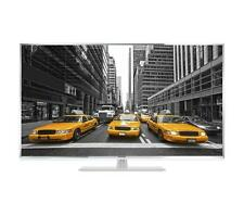 Panasonic LED LCD TVs with Wi-Fi Enabled