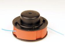 Alm B&Q potencia de rendimiento Carrete Y Línea pwr250sgtb pgt300 pwr25 try220sgtb pp258