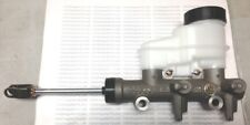 Master Cylinder-Sidewinder, Cw-413, Tw-413, Lmc-2, and Lm650 (2-11120-see notes)