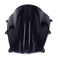 Windscreen Windshield Screen Protector For Honda CBR600RR 2005-2006 Motorcycle