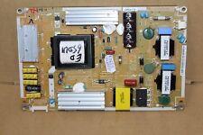 POWER board 0PS_76W OPS_76W IP-176190A BN44-00553 FR SAMSUNG ED65DLH65ED LCD TV