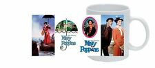 Mug MARY POPPINS #04 tasse personnalisable