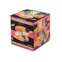Kidrobot Andy Warhol Dunny Blind Box Vinyl Figure Keychain NEW Toys 1 Figure