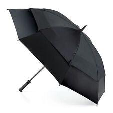 144aacb3e26c Men's Umbrellas for sale | eBay