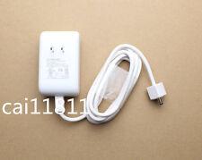 Logitech SWITCHING POWER SUPPLY P/N:534-000635 adapter  MODEL: EFS02401200200UL