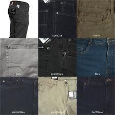 b39f40894def STOOKER - Jeans - Herren Hose stretch groß  28 29 56 58 60 114 118