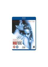 Basic Instinct Blu-Ray Nuevo Blu-Ray (OPTBD1313)