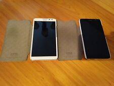 HUAWEI Ascend Mate 2 16GB Factory Unlocked GSM 4G LTE Smartphone w/ 13MP Camera