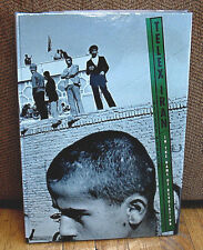 Gilles Peress Telex Iran In The Name Of Revolution 1997 First Scalo HC