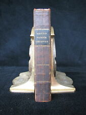 'New Pocket Farrier' by Richard Mason 1830 Fifth Edition (Horse, Stud, Racing)