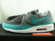 Nike Air Max Light Essential 12 631722 002 green DS 1 95 90 180 infrared qs