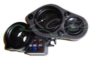 CBR250RR MC22 speedo dash cluster shell case #SP001#