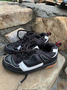 Heelys Shoes Size 4M-35 Excellent Condition