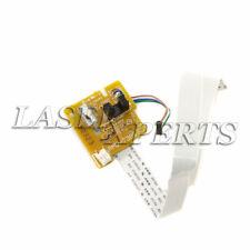 RM2-7385 Motor PCB assy - LJ Pro M125 / M126 / M127 / M128 series