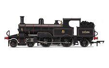 Hornby Br 4-4-2T Adams Radial 415 Classe - Petite Enfance Br Oo Locomotive R3333