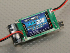 New Turnigy SBEC 5A 8 26V switching BEC 2s 3s 4s 5s 6s 7s UBEC DC US