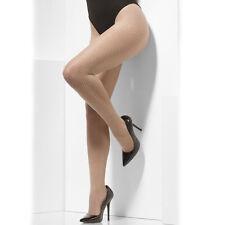 Fishnet Supportless Hosiery & Socks for Women