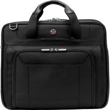 "Targus Ultra-Lite Corporate Traveler Notebook Case fits up to 13.3"" ,CUCT02UA13"