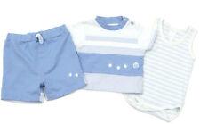 C&A Baby-Bekleidung für Jungen