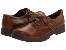 """Dirty Laundry Women's Dominique Oxford US Size 7"""""""