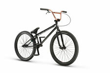2017 REDLINE ASSET 24 BMX FREESTYLE BIKE - NEW | BLACK COPPER | BMX EXPERTS