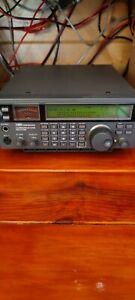 Scanner AOR AR-5000