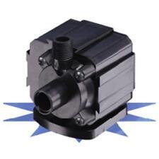 Danner Mag-Drive Supreme 5 - 500 GPH Water Pump