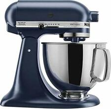 KitchenAid RRK150IB 5 Qt. Artisan Series - Ink Blue