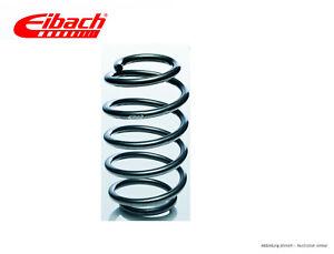 1x eibach Ressort avant Pour Audi A3 Cabriolet (8P7) U. V. A.R10193