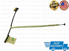 New listing Original replacement Dd0Li9Lc241 Laptop Lvds Lcd Led Video Display Screen Cable