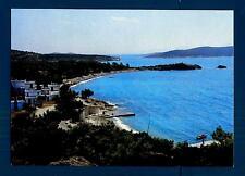 TURKEY - TURCHIA - Cartolina - 1984 - Izmir, Fo Holiday Village