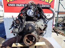 Engine 4.8L VIN V 8th Digit Opt LR4 Fits 05-07 EXPRESS 2500 VAN 171752