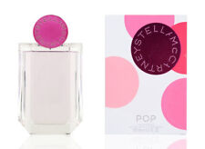 Stella McCartney POP  EAU DE PARFUM 3.3 Oz / 100 ml