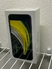 New listing Apple iPhone Se 2nd Gen. - 64Gb - White (Verizon) A2275 (Cdma Gsm)