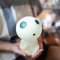 2019 Miyazaki Hayao Kodama Studio Ghibli Princess Piggy Bank Hayao Miyazaki Gift