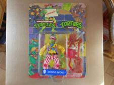 Hero Teenage Mutant Ninja Turtles Action Figures