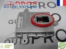 MERCEDES ML500 Ballast Phare Xenon Contrôle Commande 130732931201 A1669002800