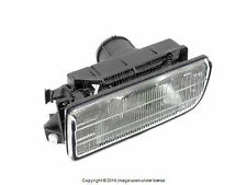 BMW E36 FRONT LEFT Fog Light ZKW OEM +1 YEAR WARRANTY