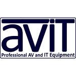 Pro AV and IT Equipment